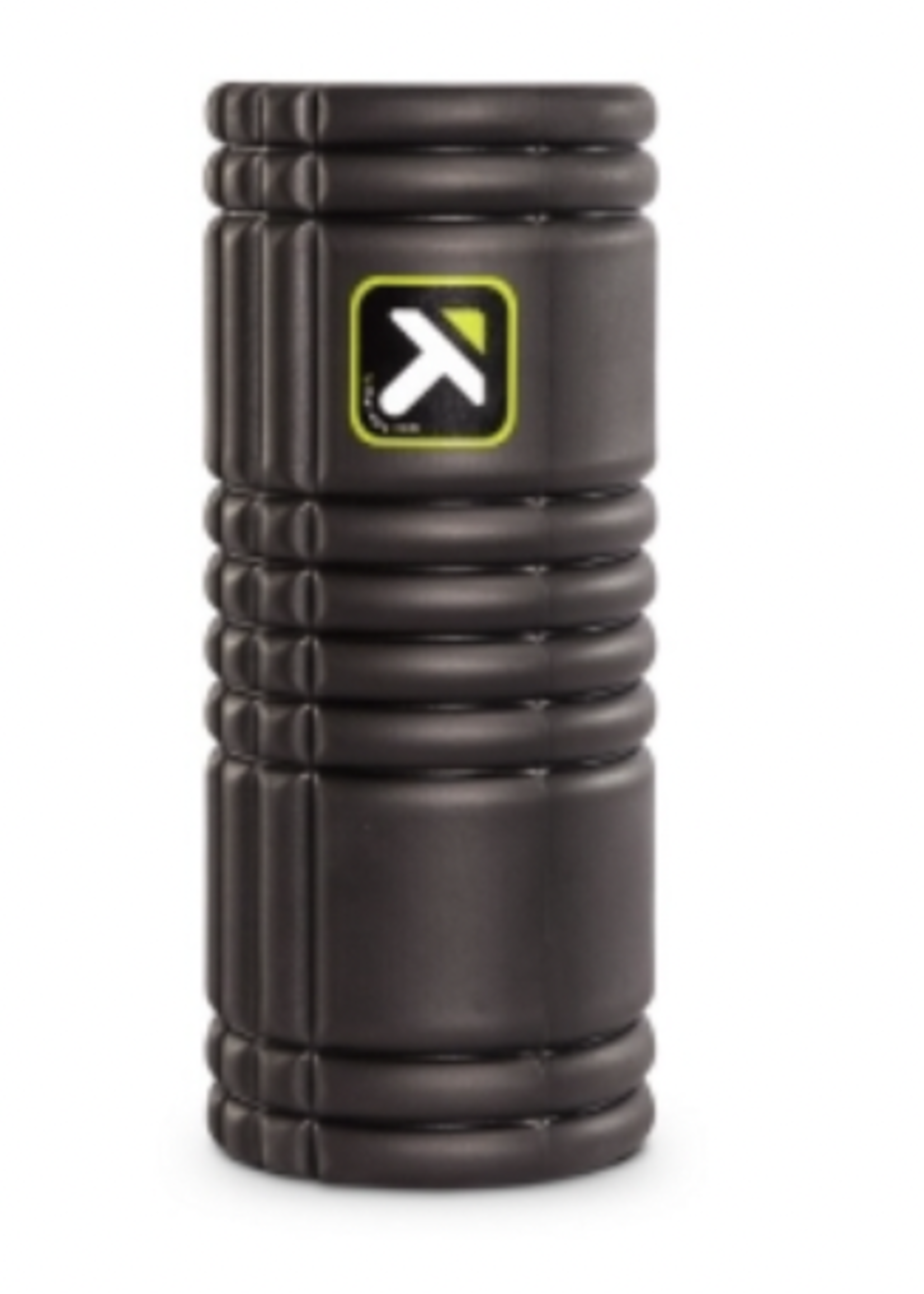 Triggerpoint Triggerpoint The Grid x 1.0 Black