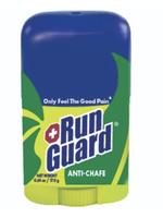 Runguard Runguard Natural Anti-Chafing Stick