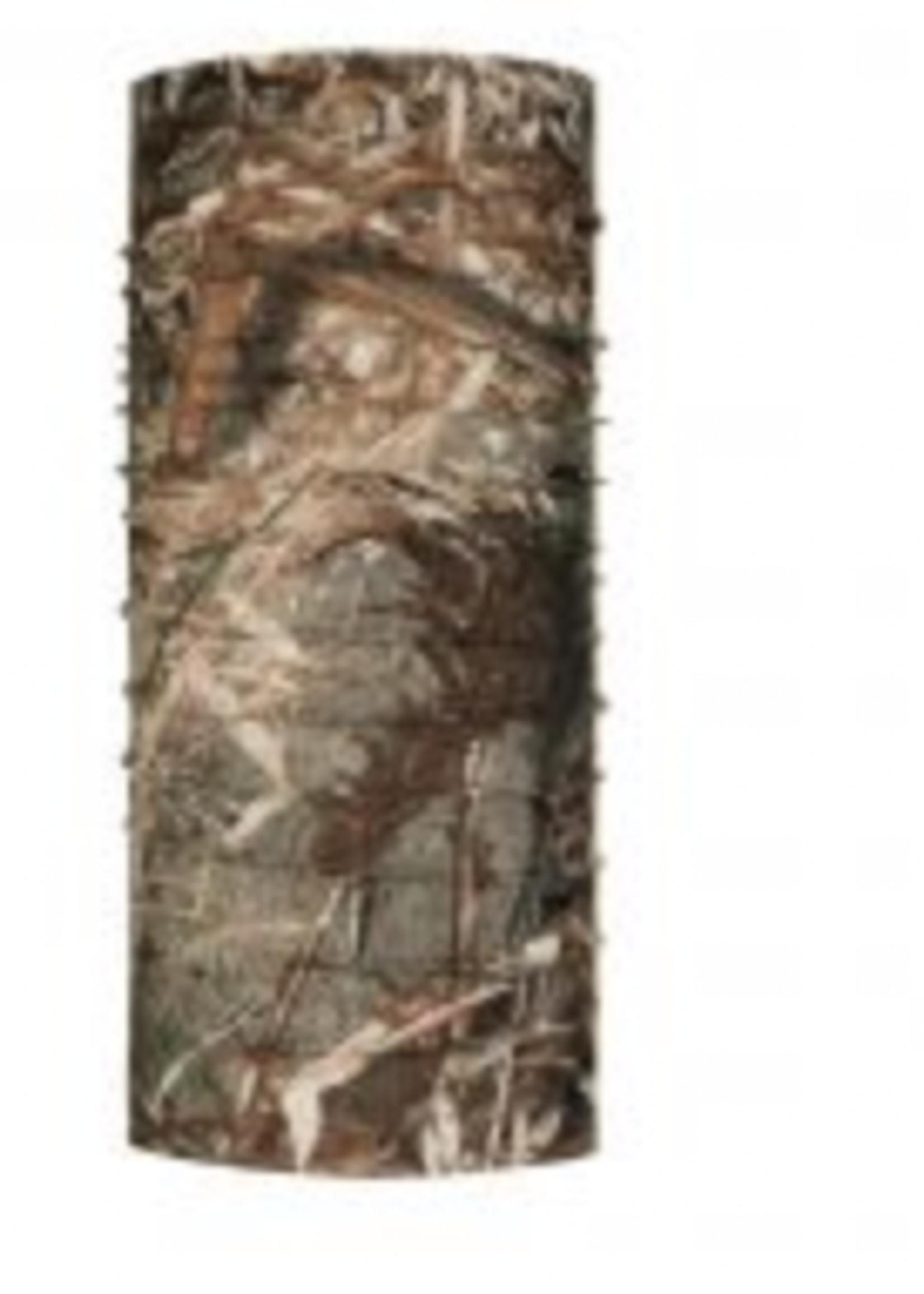 Buff Buff Coolmax UV+ Buff Mossy Oak