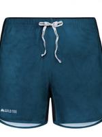 WildTees WildTee Men's Shorts
