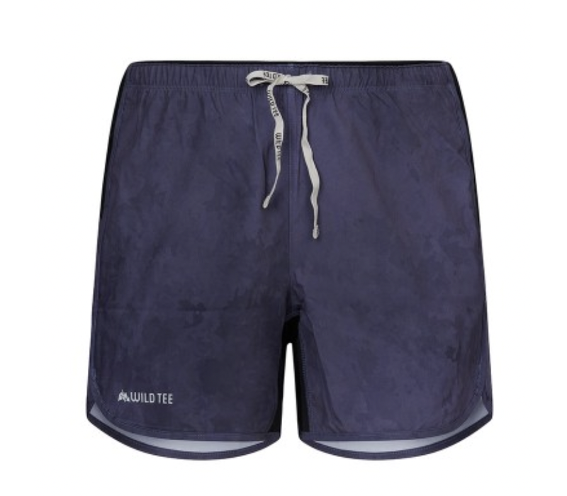 WildTee Men's Shorts