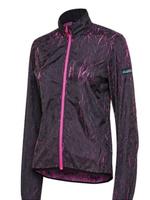 WildTees WildTee Women's Lava Jacket