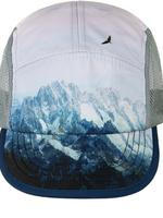 WildTees WildTee Endurance Hat