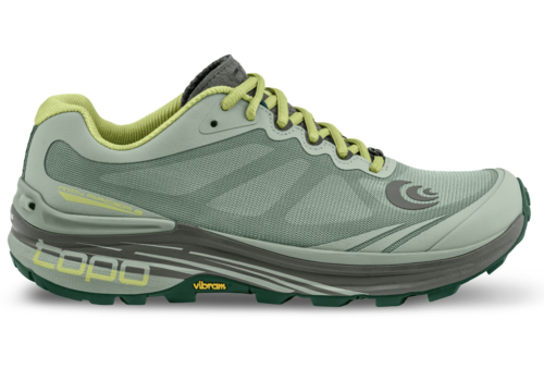 Topo Athletic Topo MTN-Racer 2 Women's Trail Running Shoes