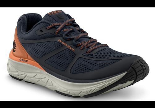 Topo Athletic Topo Phantom Men's Road Running Shoes