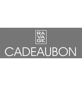 CADEAUBON €75