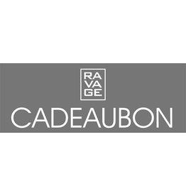 CADEAUBON €250.000