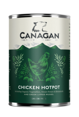 Canagan Lata Chicken Hotpot 400g