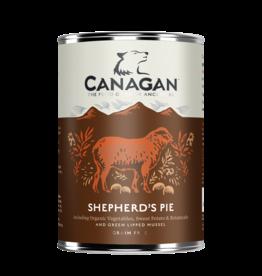 Canagan Lata Perros Shepherd´s Pie 400g