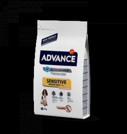 Affinity Affinity Advance Perro Salmon Y Arroz 12 Kg