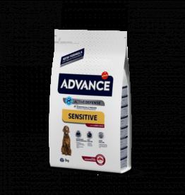 Affinity Affinity Advance Adult Dog Lamb & Rice 12 Kg