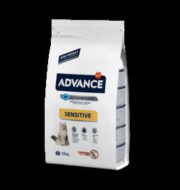 Affinity Affinity Advance Cat adult sensitive Salmon 3 Kg