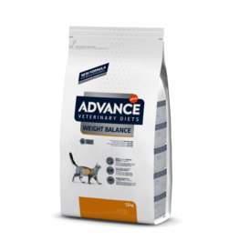 Affinity Affinity Advance GATOS Weight Management 8 kg