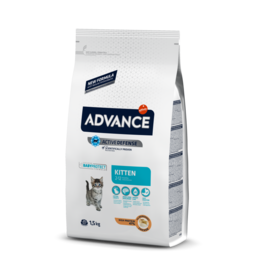 Affinity Affinity Advance Kitten 1,5 kg