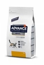 Affinity Affinity Advance vet Cat Renal 1,5 kg
