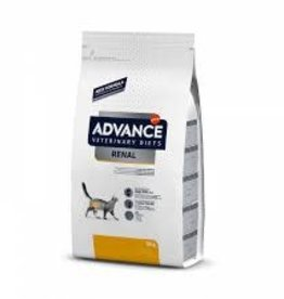 Affinity Affinity Advance vet Cat Renal 1,5 kg