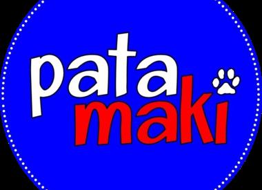 Sobre Patamaki