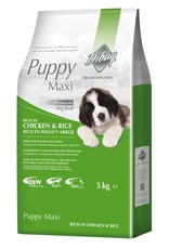 Dibaq Dibaq DNM puppy maxi 3kg