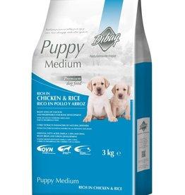 Dibaq Dibaq DNM puppy medium 3 kg