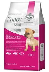 Dibaq Dibaq DNM puppy mini 3 kg