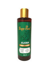 Bopp Soul Bopp Soul Champu Jojoba 250 ml