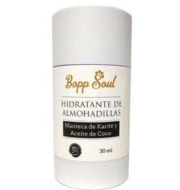 Bopp Soul Bopp Soul Hidratante almohadillas Karite Coco 30 ml