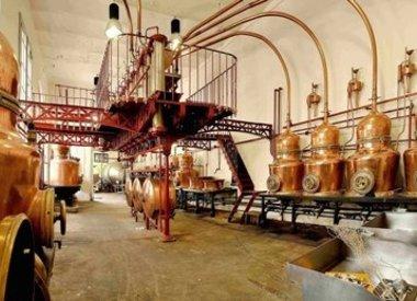 Distillerie Combier