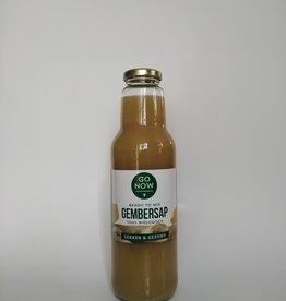 Go Now Gembersap - 750 ml - Go Now