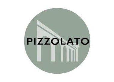 La Cantina Pizzolato