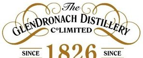 GlenDronach Distillery (The)