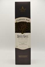 Compass Box Compass Box - Spice Tree