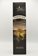 Compass Box Compass Box - The Peat Monster