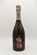 Champagne Xavier Leconte Champagne Xavier Leconte - Le Charme d'Anaïs - Brut 2014