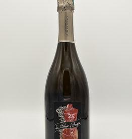 Champagne Xavier Leconte Xavier Leconte - Le Charme d'Anaïs - Brut 2014