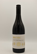 MAN Family Wines - Mullers's Valley - Red Blend 2018