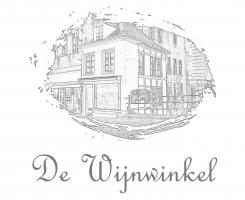 De Wijnwinkel (AME bv)