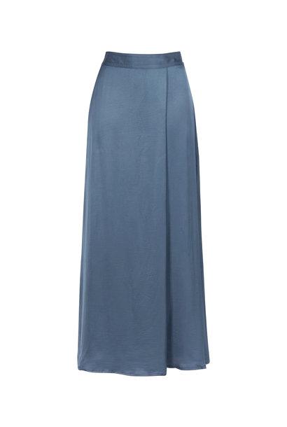 nomansland Skirt 53.208 Bleach Denim