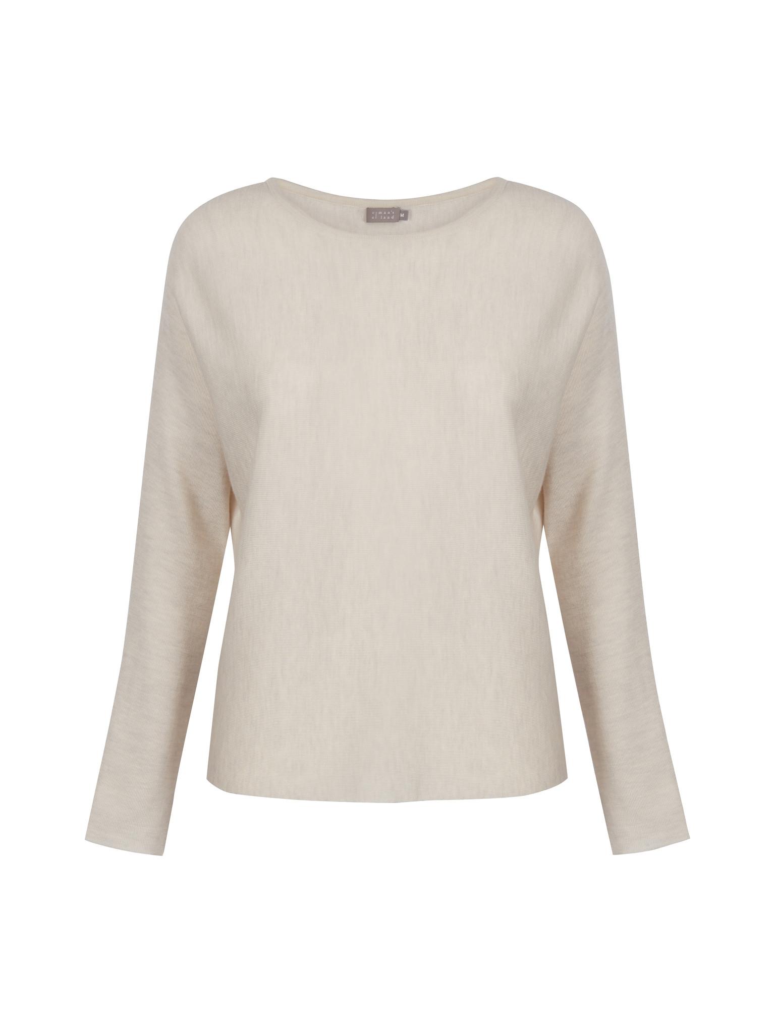 nomansland Shirt 53.194 La Vie