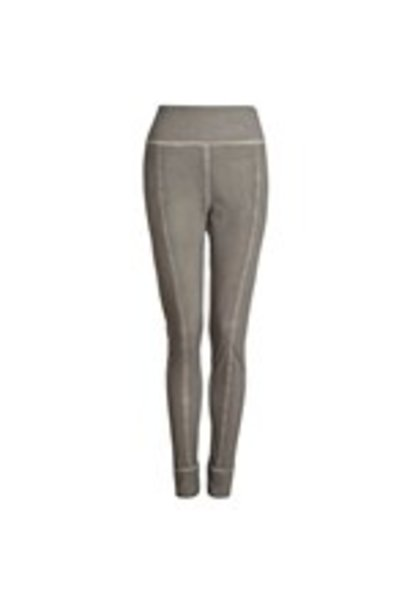 moscow Trousers SP20-18.06A Chalk grey