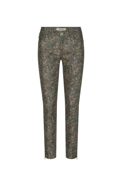MosMosh Trouser 134081