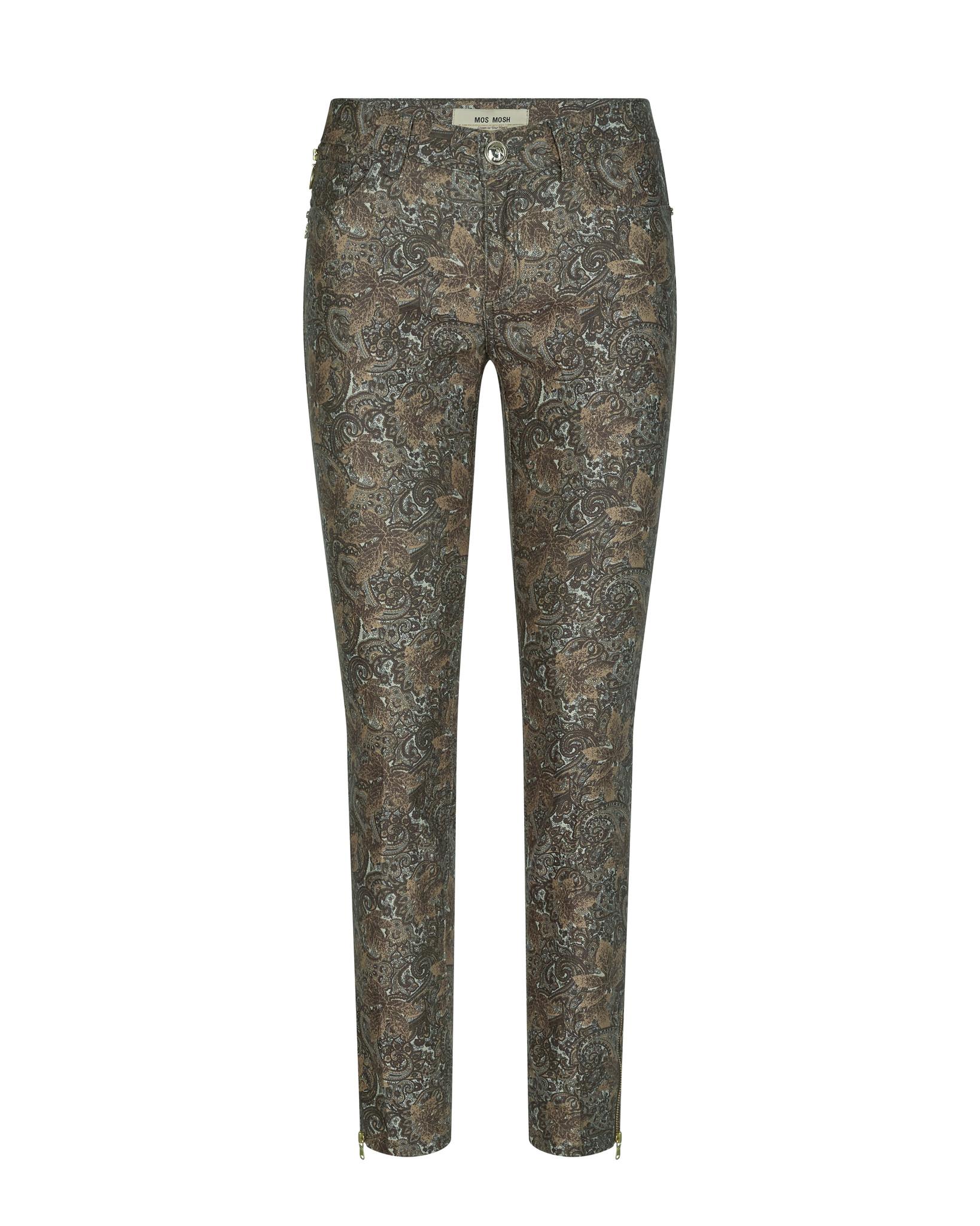 MosMosh Trouser 134081-1