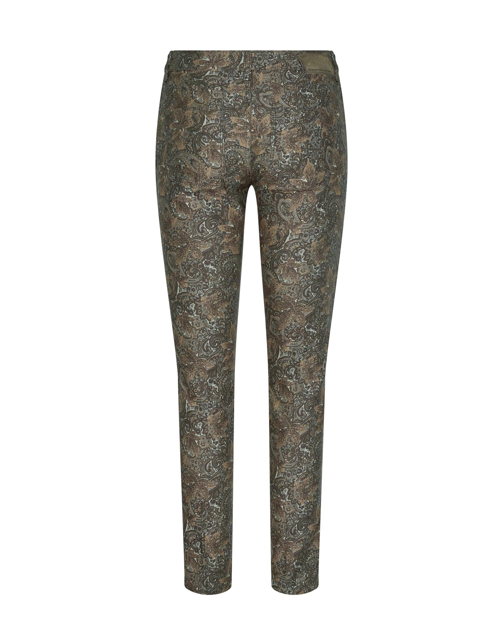 MosMosh Trouser 134081-2