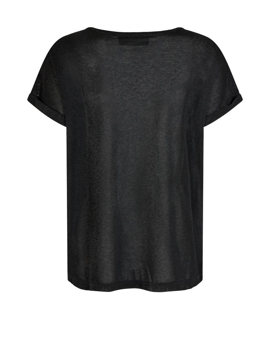 MosMosh black 121500-2