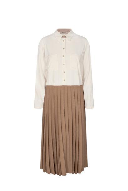 MosMosh Dress 135160