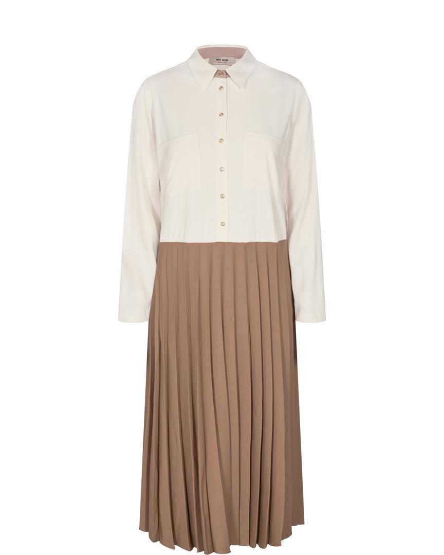 MosMosh Dress 135160-1