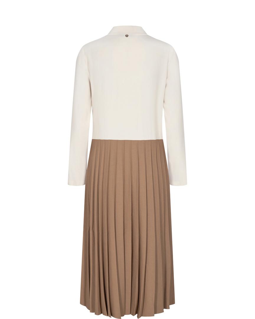 MosMosh Dress 135160-2