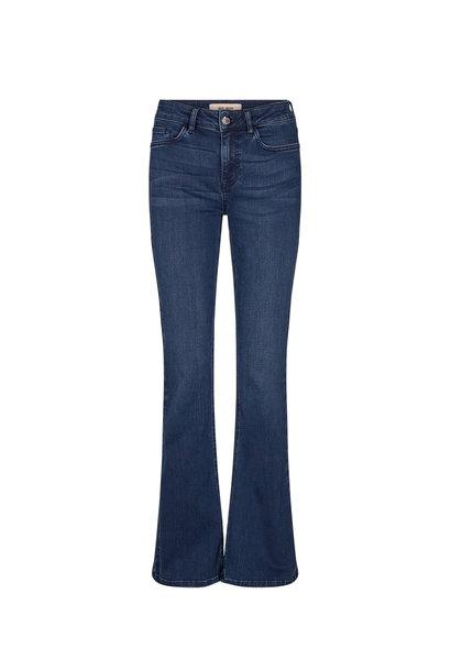 MosMosh Jeans 134380