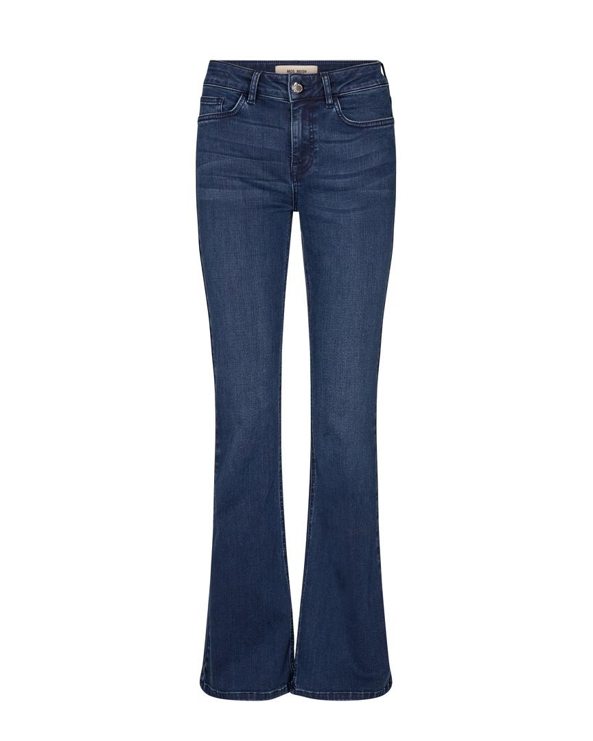 MosMosh Jeans 134380-1
