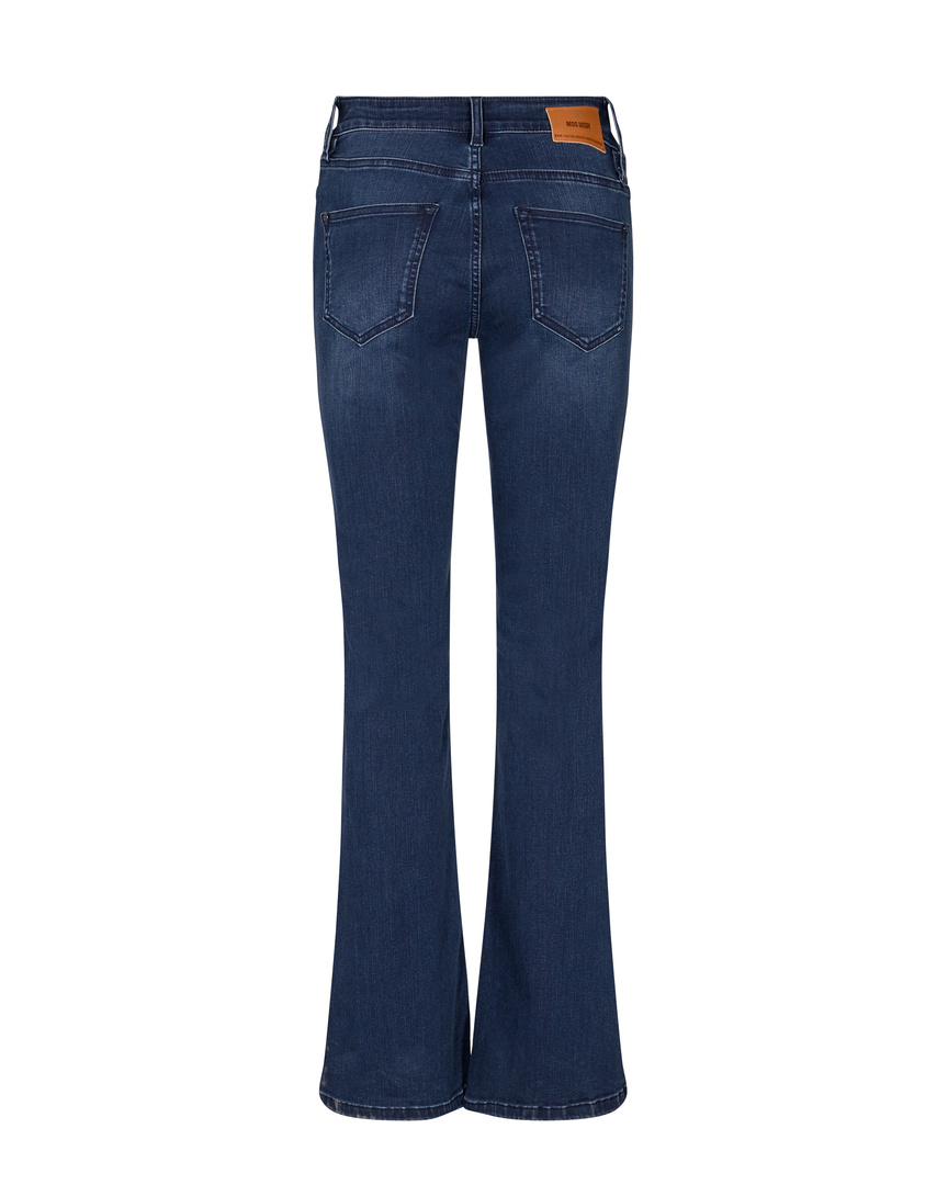 MosMosh Jeans 134380-2