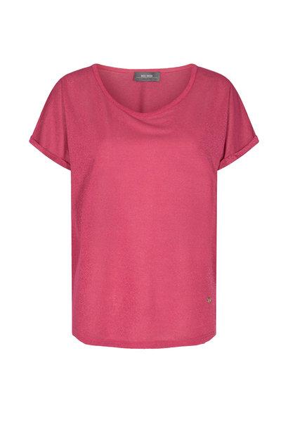 MosMosh shirt 121500 Cherries